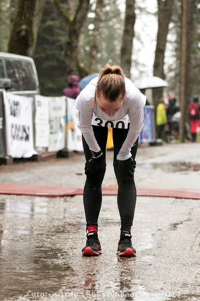 2014.04.12 Tartu Parkmetsa jooks 3 - AS20140412TPM3_401S.JPG