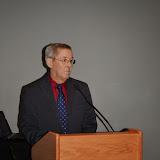 Mr. Jerald Barber Retirement Reception & Concert - DSC_6643.JPG