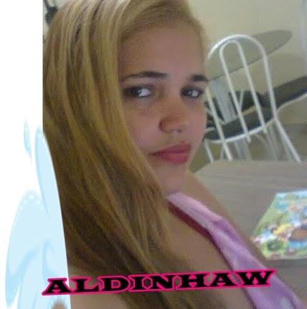 Alda Almeida
