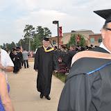 Graduation 2011 - DSC_0267.JPG