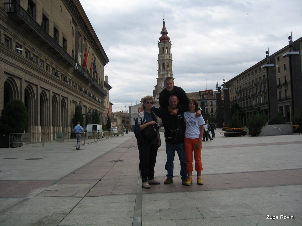 FATIMA, LURD, SANTIAGO... 2003 - IMG_1400.JPG