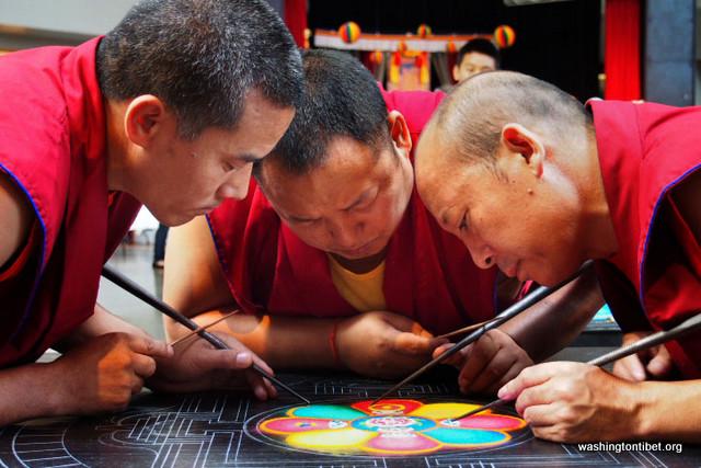 17th Annual Seattle TibetFest  - 28-ccP8250135A.jpg