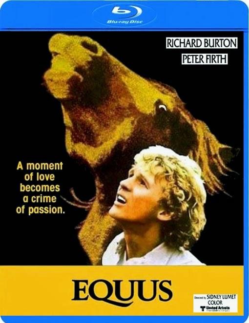 Equus [1977][Drama psicol�gico][m720p][BDRip x264][Dual][Eng.Ac3-1.0][Esp.Ac3-2.0][Subs]