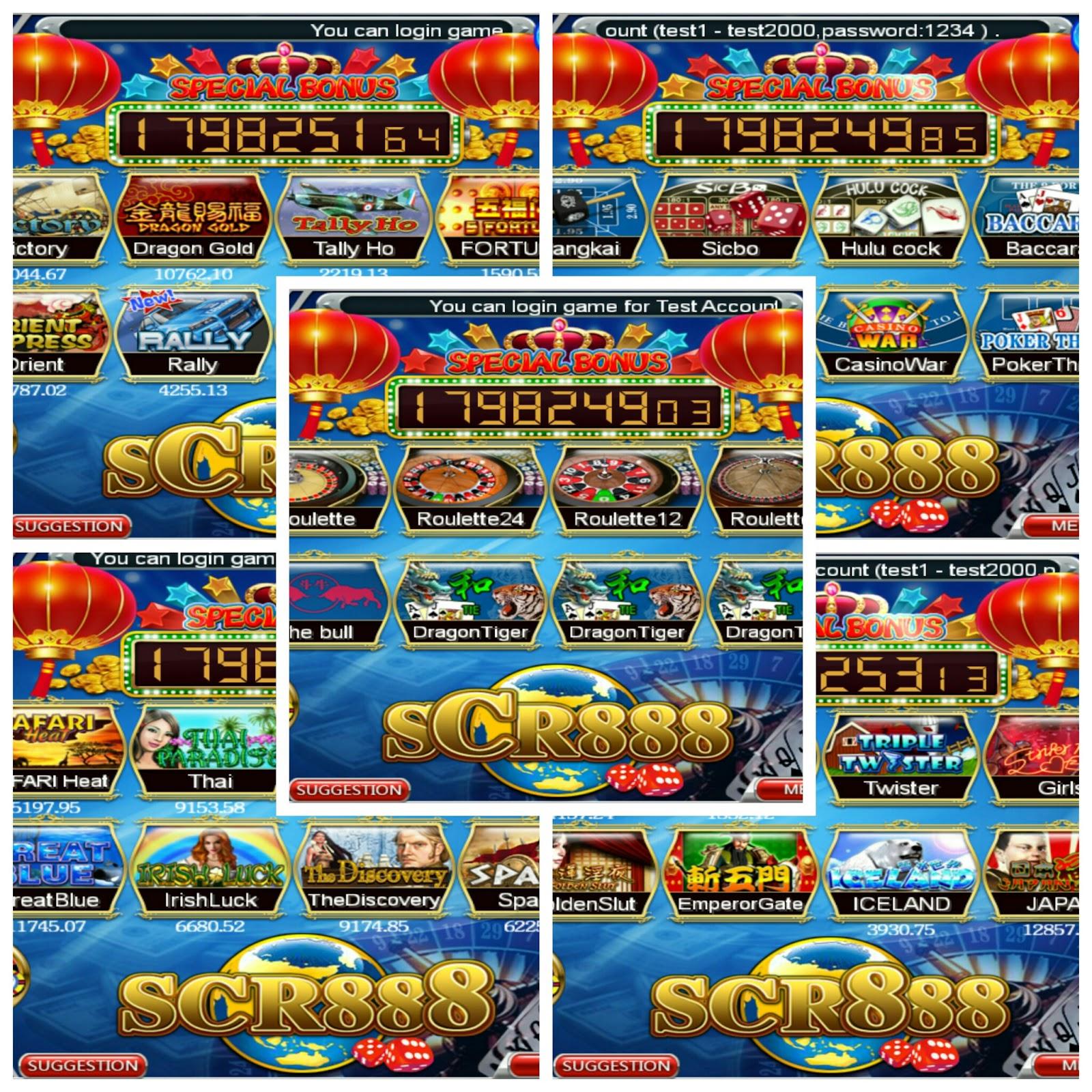scr888 casino download laptop