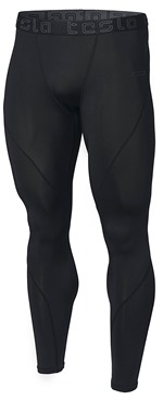 mens baselayer tights
