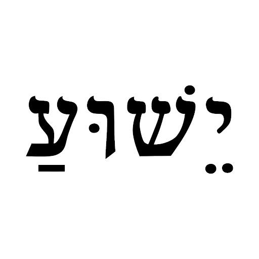 ACombinar.com.br