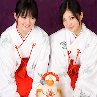 Bomb.TV 2008.01 Saki Takayama & Maari xmk079.jpg