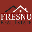 Fresno Real Estate