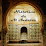 Historias de Al Andalus's profile photo