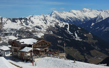 Photo: Tirol štajl
