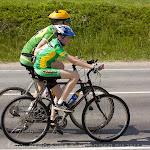2013.06.02 SEB 32. Tartu Rattaralli 135 ja 65 km - AS20130602TRR_956S.jpg