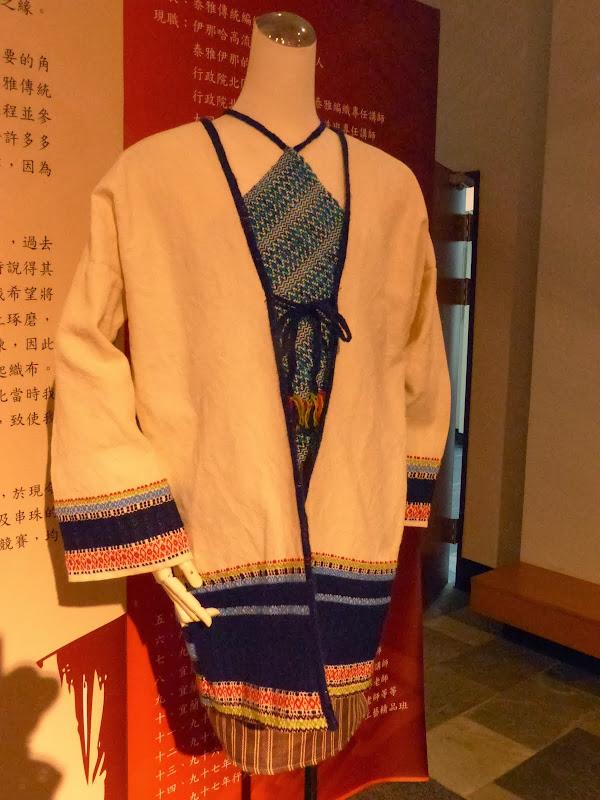 Taipei, Yilan, Datong, Luoding - P1020980.JPG