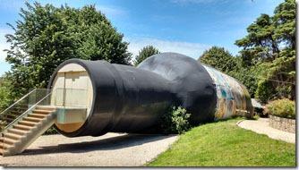 Quinta-da-Boeira-maior-garrafa-do-mundo