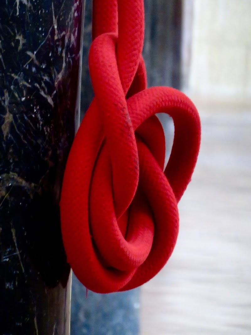 fiore  di corda  di mariellaturlon