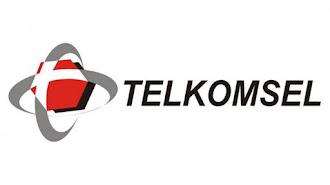 Telkomsel Buka Lowongan Magang untuk S1 dengan Peluang Jadi Karyawan