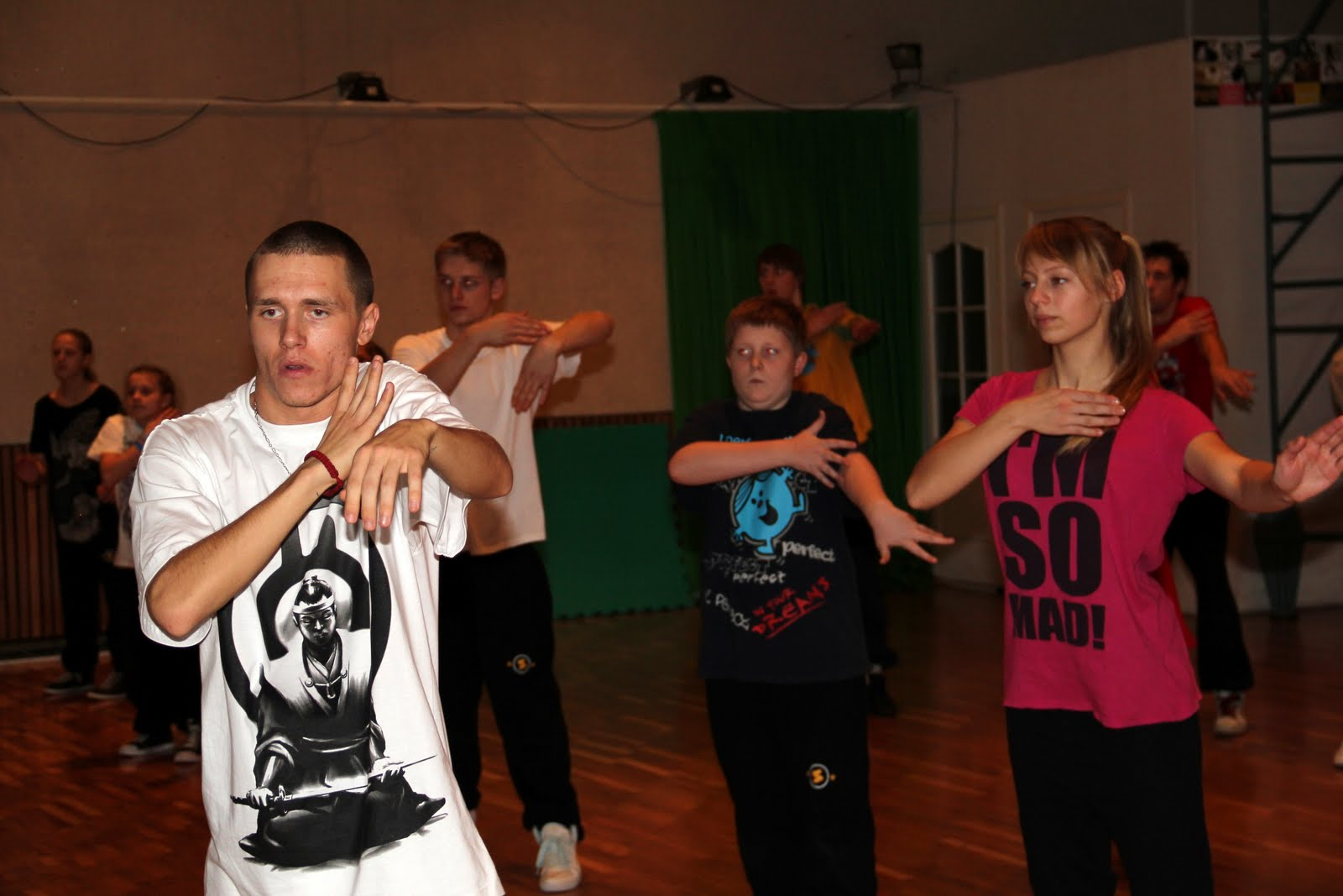 Dre10 Workshop @SKILLZ - IMG_5721.JPG