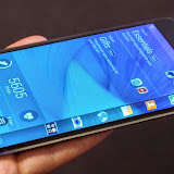 galaxy note edge (1).jpg