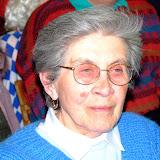 2008jan-JurkaMargit.JPG