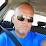 Geoff Miller's profile photo
