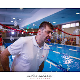 20161217-Little-Swimmers-IV-concurs-0050