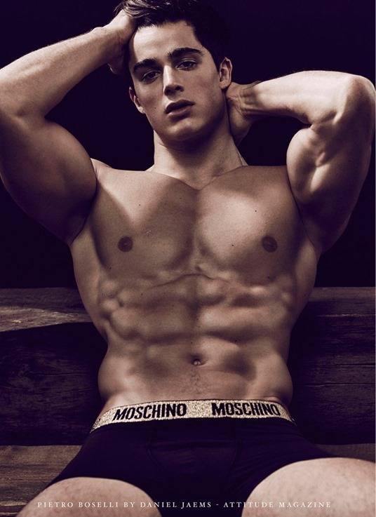 Pietro-Boselli-in-Attitude-Magazine-by-Photographer-Daniel-Jaems-160301-02