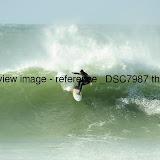 _DSC7987.thumb.jpg