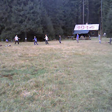 Jesenovanje, Črni Dol - photo74.jpg