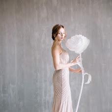 Wedding photographer Liliya Sadikova (Lilliya). Photo of 04.10.2018