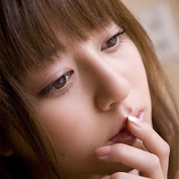 Bomb.TV 2008.09 Yumi Sugimoto BombTV-ys009.jpg