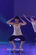 Han Balk Voorster dansdag 2015 avond-2729.jpg