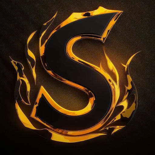 simple7ple