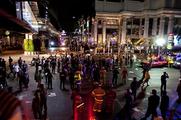 Bangkok118801439822862jpg