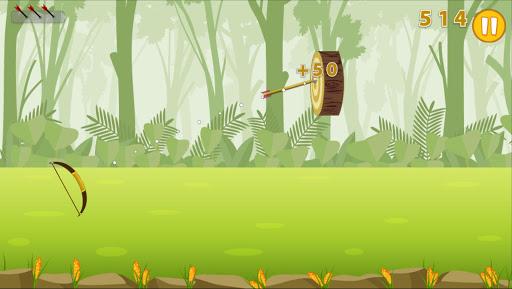 Flip Archery  {cheat|hack|gameplay|apk mod|resources generator} 3