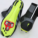 chaussures-velo-specialized-defroster-3275.JPG
