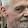 Ralf Ammertmann's profile photo