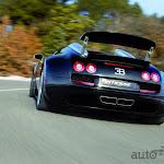 Bugatti Veyron Grand Sport Vitesse (12).jpg