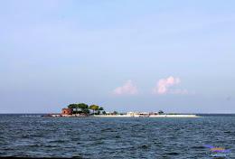 Pulau Harapan, 23-24 Mei 2015 Canon 203