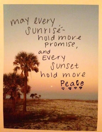 Quotes About Peace And Love Amazing 50 Great Peace Quotes About Life