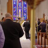 05-12-12 Jenny and Matt Wedding and Reception - IMGP1679.JPG