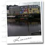 Kinvara, Condado de Galway