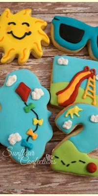 playgroundcookies.png