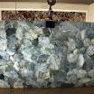 Blue calcite.JPG