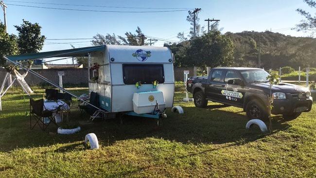 [trailer-camping-amendoeiras-vagas-trailer%5B4%5D]