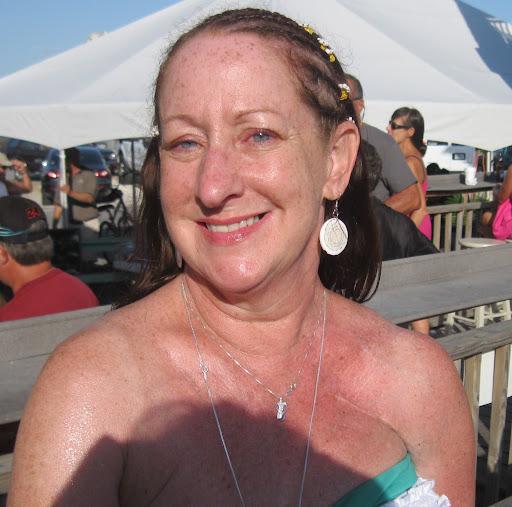Linda Oneal