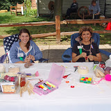 Event 2011: Family Fun Day - DSC07561.JPG