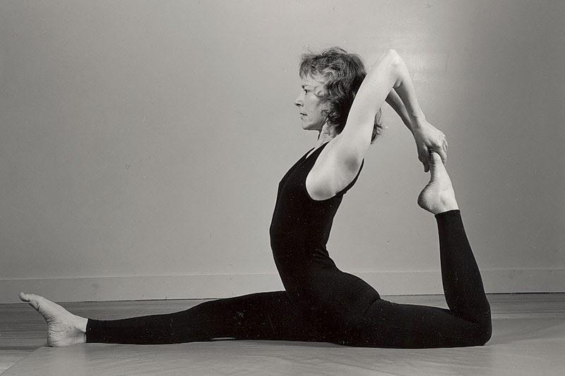 Elaine McGillicuddy Yoga Poses - Eka-Pada-Raja-Kapotasana-IV.jpg