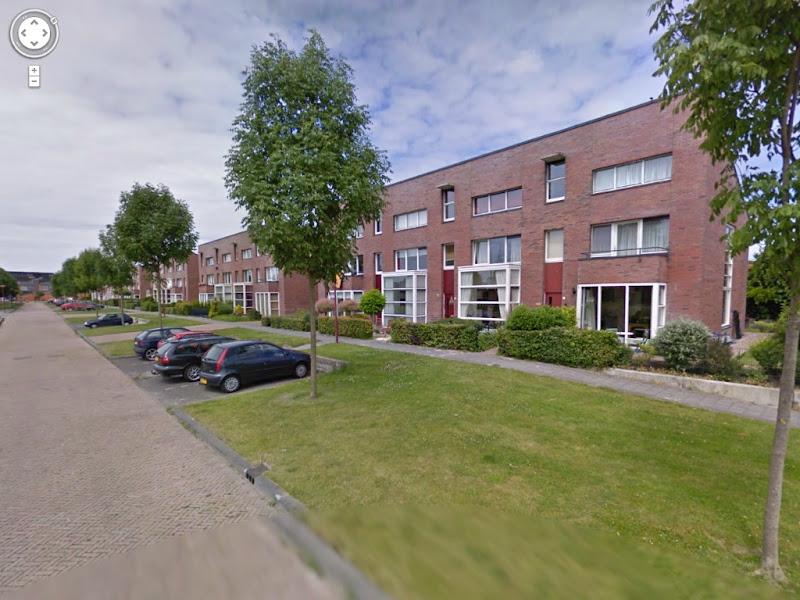 [WIP] Lelystad - Route C 16
