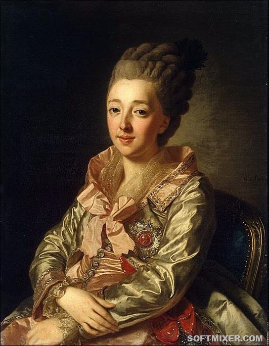 Natalia_Alexeievna_by_A.Roslin_(1776,_Hermitage)