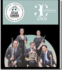Quinteto Le Balcon