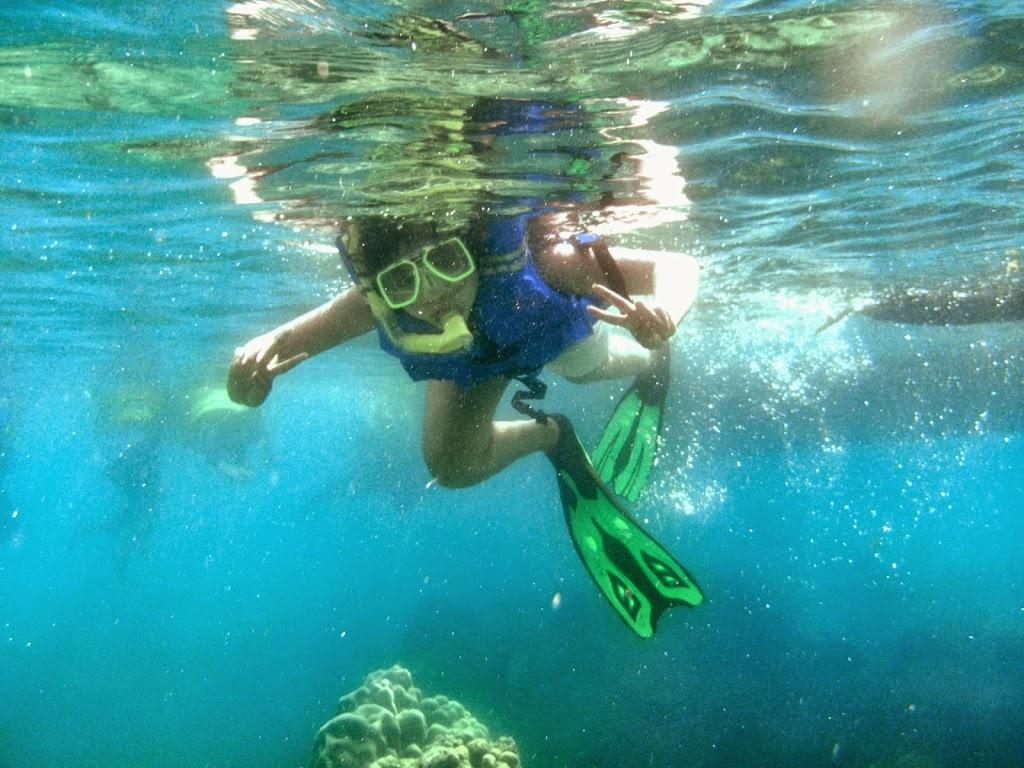 ngebolang-pulau-harapan-14-15-sep-2013-olym-26